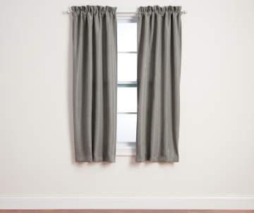 Curtains & Drapes | Big Lots