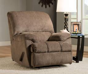 simmons big top rocker recliner big lots. Black Bedroom Furniture Sets. Home Design Ideas
