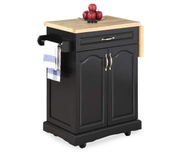 Kitchen storage for the home big lots - Big lots kitchen carts ...