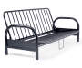 Black Futon Frame Big Lots