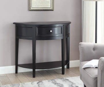 129 99. Accent Furniture   Big Lots
