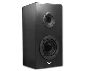 Everlast Black True Wireless Bluetooth 174 Speaker Big Lots