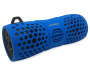 Blue Bluetooth H20 Rugged Speaker Angled View Silo Image