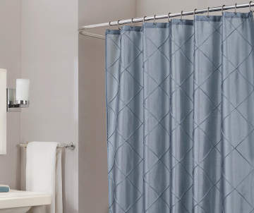 Shower Curtains   Big Lots