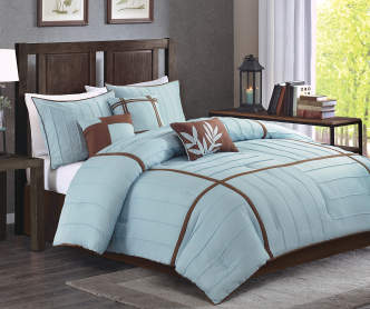 Manoticello King Bedroom Collection Big Lots