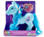 Blue Jumbo Pretty Pony In Package Silo Image