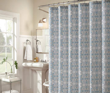 shower curtain for gray bathroom.  12 00 Shower Curtains Curtain Sets Big Lots