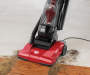 Breeze Upright Vacuum