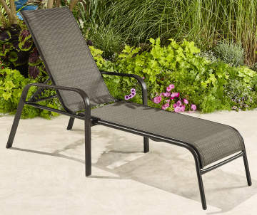 Patio Chairs And Outdoor Chairs Big Lots