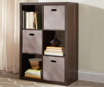Cheval Jewelry Armoire | Big Lots