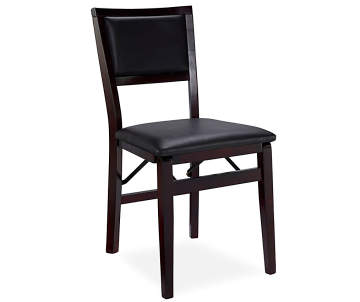 Folding Tables And Chairs Big Lots