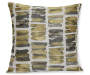 Buttercup Throw Pillow Silo