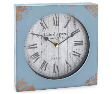 Clocks For The Home Big Lots