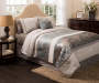Cambridge 10-Piece King Comforter Set