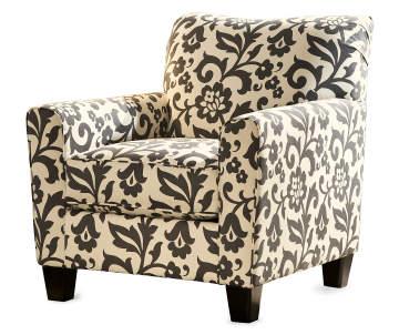 Chairs Amp Ottomans Big Lots Big Lots