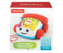 Chatter Phone In Package Silo
