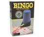 Classic Bingo Game Set Silo In Package