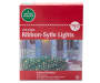 Clear Ribbon Net Lights 150 Count in Package Silo Image