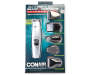 Conair All in One Groomer Tool Package Image