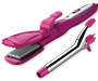 Conair Special Styles Combo Kit with Curling and Crimper Iron Silo Image