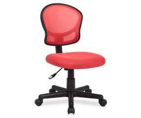 just home coral mesh office chair big lots