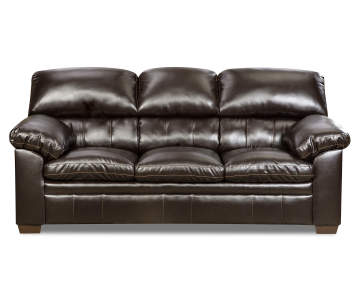 Living Room Furniture | Big Lots