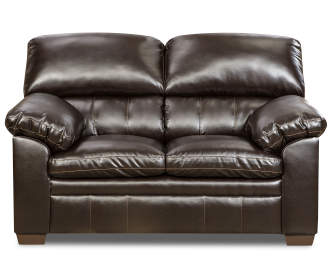 Signature Design By Ashley Pindall Loveseat Big Lots