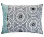 DEC PILLOW GLOBAL MINERAL 13X18