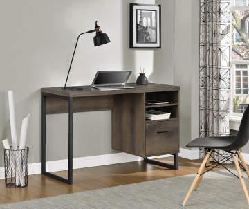 lots sensational furniture ideas big home idea desk computer office bold