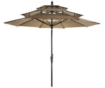 Patio Umbrellas & Outdoor Umbrella Stands | Big Lots