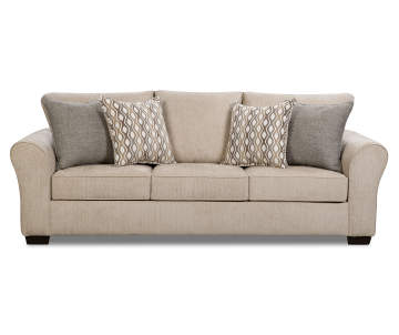 big lots sofa sets - Home The Honoroak