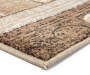 Decker 2 Piece Rug Set 1ft 8in x 2ft 6in and 6ft 7in x 9ft 6ft  silo angled