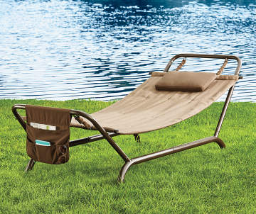 Patio furniture big lots for Outdoor furniture nearby