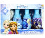 Disney Frozen Bowling Set In Package Silo Image