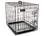 "Dog Crate, (36"")"