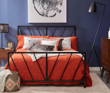 Bedroom Furniture | Big Lots