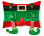 ELF DEC PILLOW 3D SUIT