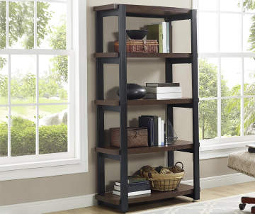 Storage Furniture Amp Cube Organizers Big Lots
