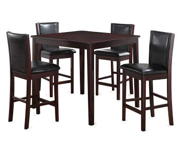 Kitchen Amp Dining Furniture Big Lots