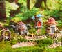 Fairy Garden Pebbles lifestyle