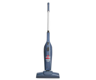 Hoover Windtunnel 3 Pro Bagless Upright Vacuum Big Lots