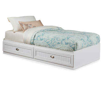 Bedroom Furniture Big Lots - Bedroom furniture with lots of storage