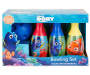 Finding Dory Bowling Set In Package Silo Image