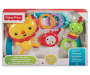 Fisher-Price Linkin' Play Pals in package