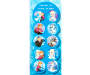 Frozen Kids Snowflake Projection Watch Projection Slide Chart Silo Image
