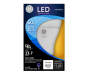 GE LED 11W/60W Soft White Light Bulb