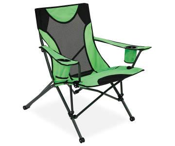 folding furniture big lots. Black Bedroom Furniture Sets. Home Design Ideas