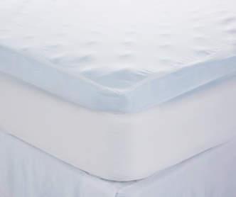 Sertarest 4 Quot Gel Memory Foam Mattress Toppers Big Lots