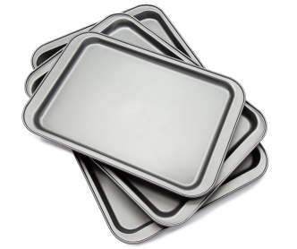 Great Gatherings 6 Cup Jumbo Muffin Pan Big Lots