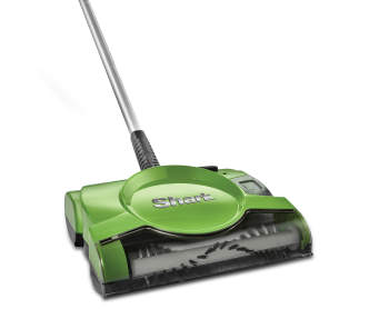 Hoover Power Path 174 Carpet Washer Big Lots
